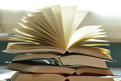 Self-Publishing Basics